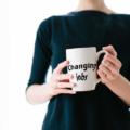 転職したい!30代の女性が転職するなら取得するべき資格には!?